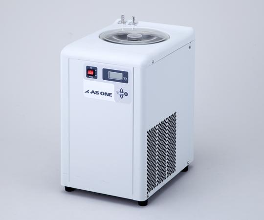 アズワン(AS ONE) 低温循環水槽 295×395×480mm(1-1585-01)