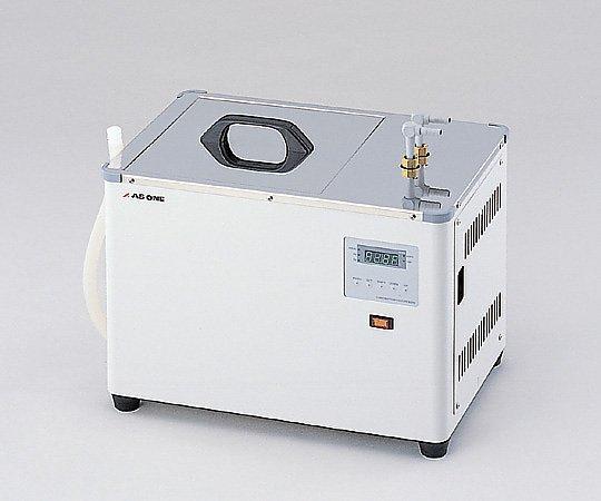 アズワン(AS ONE) 温水循環装置 HTC-1000(1-7557-01)