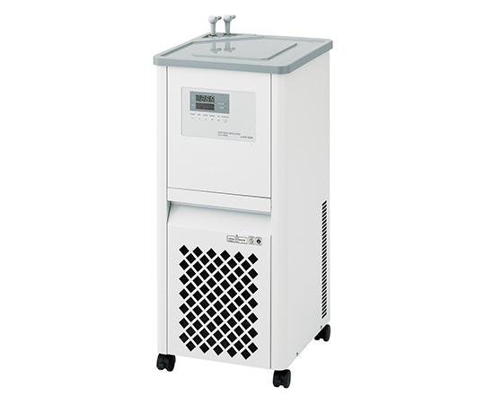 アズワン(AS ONE) 冷却水循環装置 16L(1-5469-42)
