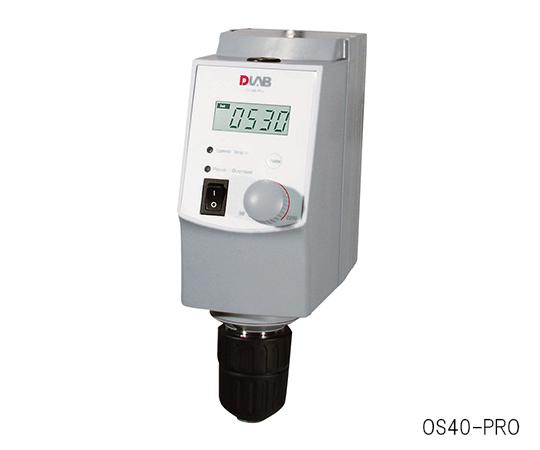 本物の アズワン(AS 40L 50000mPas(3-7011-04):タニックスショップ 店 ONE) 撹拌機 PROタイプ-その他