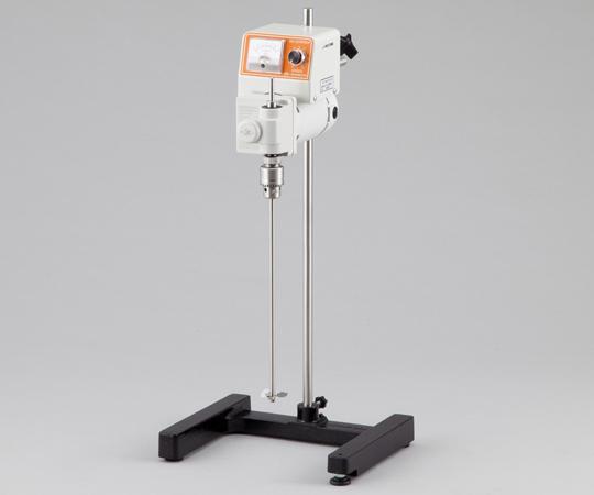 アズワン(AS ONE) 高トルク低速撹拌機 回転計付(1-5122-02)