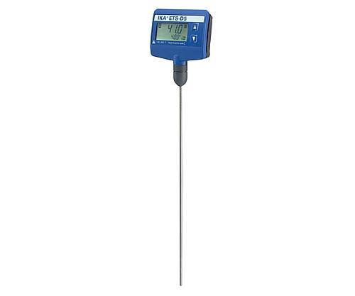 アズワン(AS ONE) 溶液温度コントローラー ETS-D5(1-5449-11)