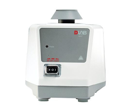 アズワン(AS ONE) ボルテックスミキサー MX-F(60Hz) 2500rpm(固定式)(3-7028-02)
