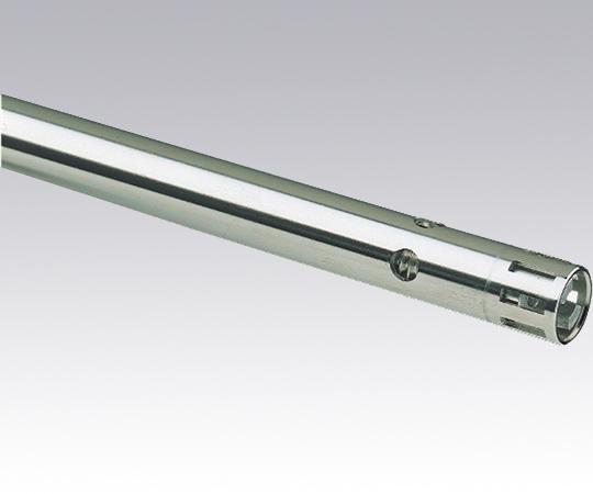 アズワン(AS ONE) シャフトジェネレーター S18N-10G(T18型用) 1~100mL(5-3090-24)