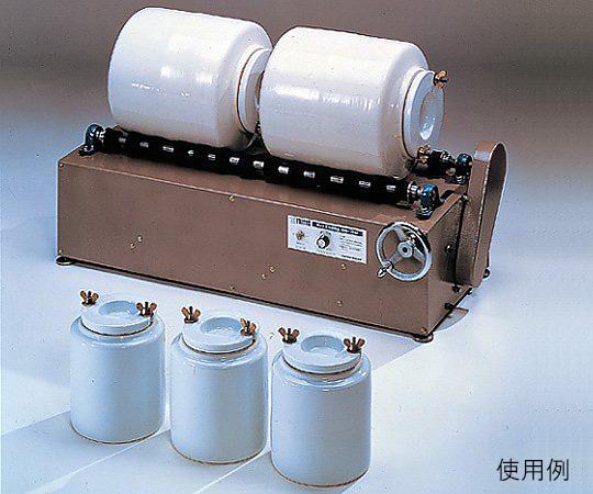 アズワン(AS ONE) 磁製ボールミル 300(6-552-07)