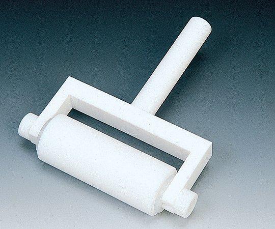 アズワン(AS ONE) フッ素樹脂製ローラー 2009-01(1-9312-01)