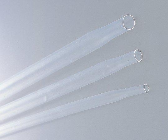 アズワン(AS ONE) FEP熱収縮チューブ FST-050 5.5φ  10本入り(2-7775-02)