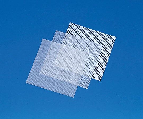 アズワン(AS ONE) PTFEパンチングシート 0.75×1000(1-6201-05)