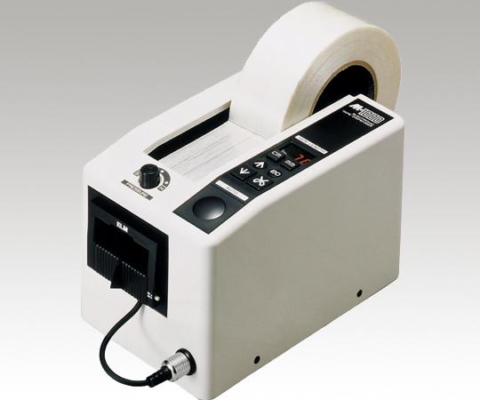 アズワン(AS ONE) 電動テープカッター M-1000(1-9487-03)