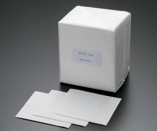 アズワン(AS ONE) クローサー VT-22 200枚×12袋(6-9006-11)