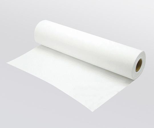 アズワン(AS ONE) セーフマット 500mm×60m×0.6mm(3-6487-01)