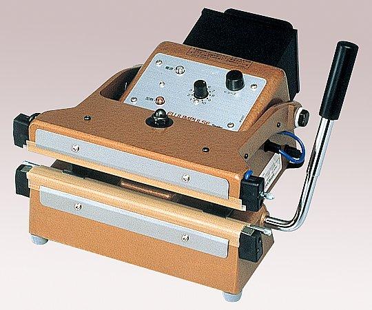 数量は多 アズワン(AS ONE) ONE) アズワン(AS 厚物ガゼット用ポリシーラー T-230K(6-9467-22), キモノカフェ:3c4e1a54 --- hortafacil.dominiotemporario.com