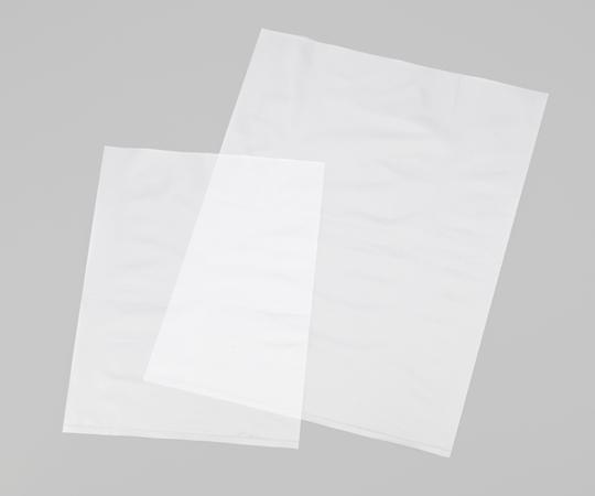 アズワン(AS ONE) アズラボクリーン袋 550×900mm 8号 (1-3254-08)