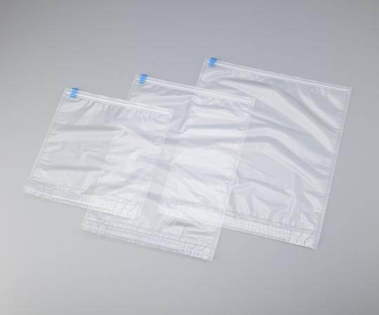 アズワン(AS ONE) 簡易脱気袋 500×700mm LL (1-1699-04)