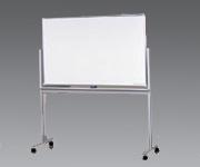アズワン(AS ONE) ホワイトボード 1163×864 SG-1290W(6-5344-02) 【運賃別途】