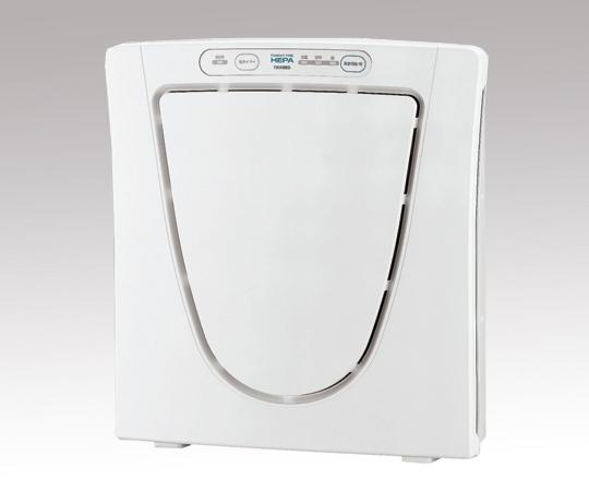 アズワン(AS ONE) 空気清浄機 ファンディファイン(R)HEPA(1-6307-11)