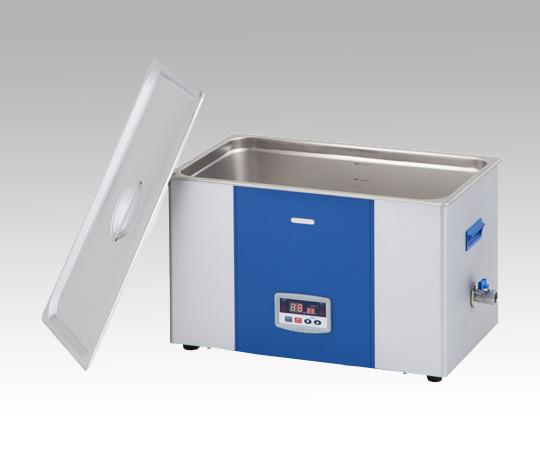 アズワン(AS ONE) 超音波洗浄器 570×330×330mm AS82GTU(1-1628-06)