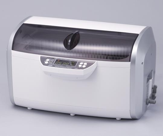 アズワン(AS ONE) 超音波洗浄器 438×300×250mm AS486(1-3216-03)