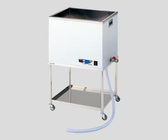アズワン(AS ONE) 大型超音波洗浄器用 架台 7-450HD(1-7651-12)