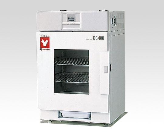 アズワン(AS ONE) 器具乾燥器(1-7197-01) 【運賃別途】