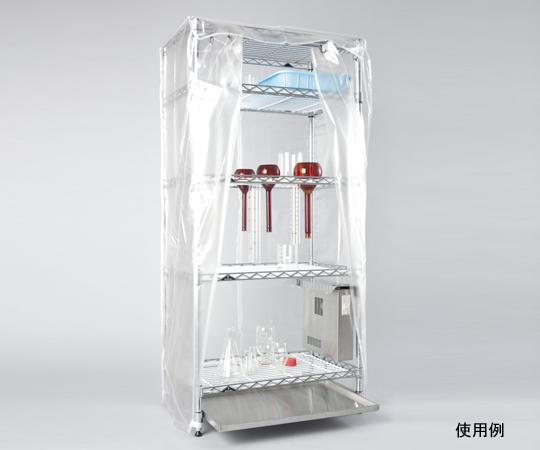 アズワン(AS ONE) DS-QD・迅速乾燥装置(1-1612-13)