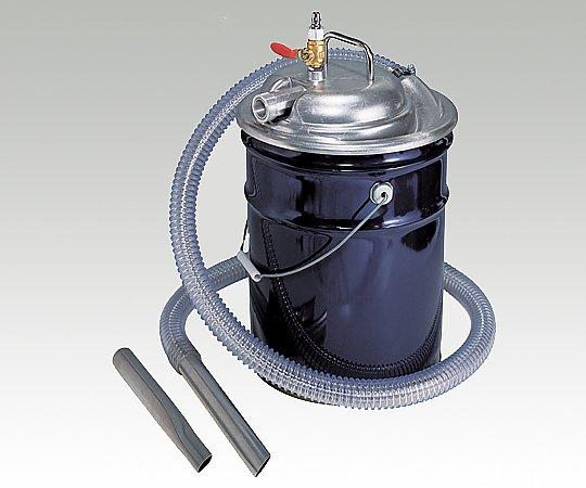 アズワン(AS ONE) ブローバッククリーナー V300(1-7311-01)