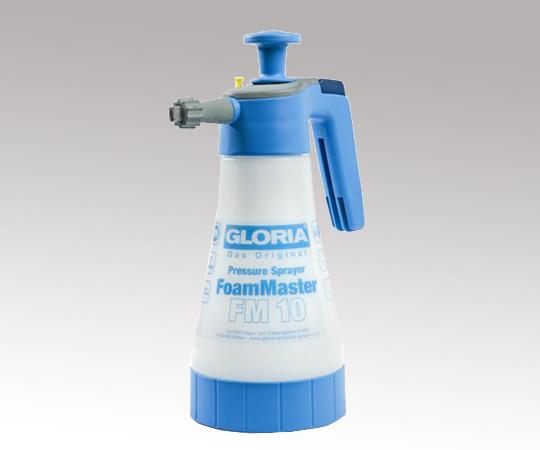 アズワン(AS ONE) 泡洗浄器 1L(2-3573-01)
