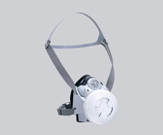 アズワン(AS ONE) 電動ファン付呼吸用保護具Sy11V3(1-1810-01)
