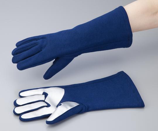 アズワン(AS ONE) 耐熱防災手袋 CGM-8AL(1-1492-02)