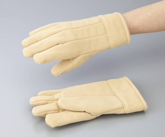 アズワン(AS ONE) テクノーラソフト耐熱手袋(1-3636-01)