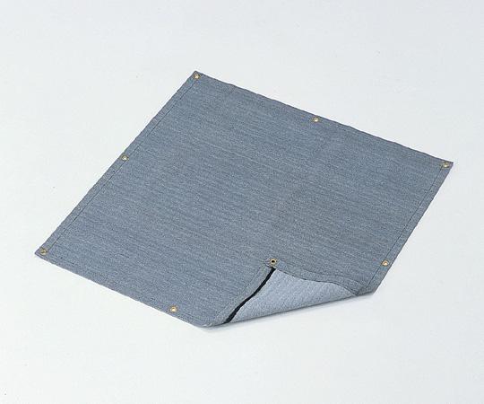 アズワン(AS ONE) 耐熱シート 1920×1920mm Y-3(8-5646-03)