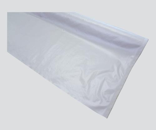 アズワン(AS ONE) 防水シート 1.4×4m(3-4846-03)
