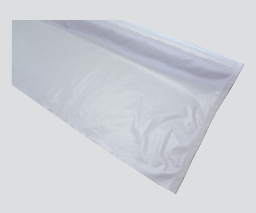 アズワン(AS ONE) 防水シート 1.4×3m(3-4846-02)