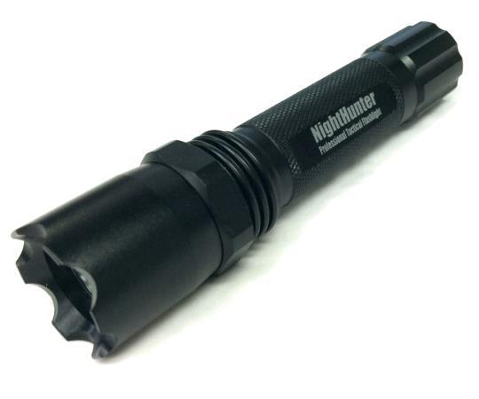 アズワン(AS ONE) LEDライト LM305(1-2886-11)