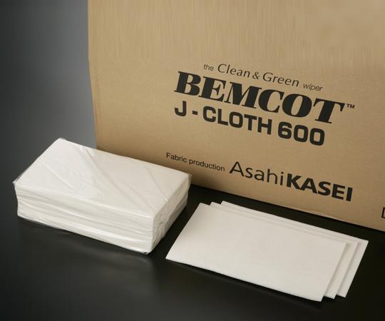アズワン(AS ONE) ベンコット(R) Jクロス600(1-3280-03)