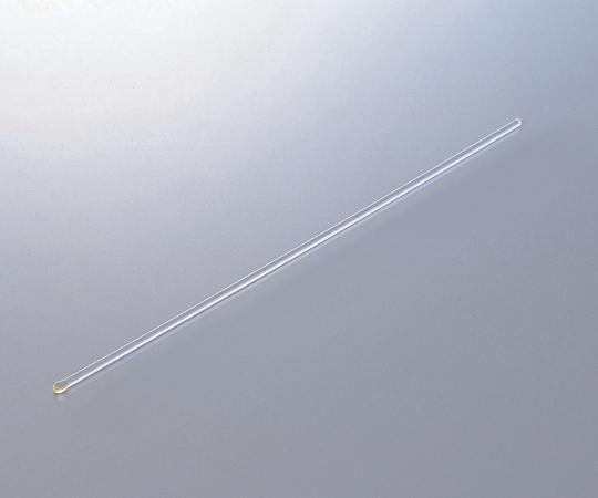 アズワン(AS ONE) 粘着スティック 2φ-150(1-9701-01)