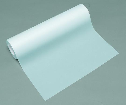 アズワン(AS ONE) クリーンルーム用ペーパー PPC(1-2466-01)
