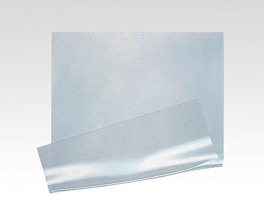 最大80%オフ! ONE) 帯電防止・紫外線遮蔽フィルム 透明(9-5005-01):タニックスショップ 店 アズワン(AS-その他