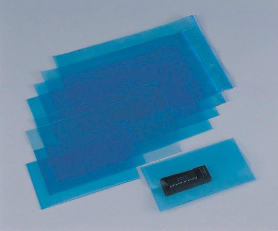 アズワン(AS ONE) ICパック 300×450mm 0.1mm(7-139-04)