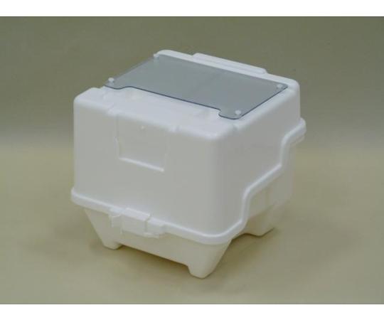 アズワン(AS ONE) 保管用ボックス CB-804TX(2-4996-03)