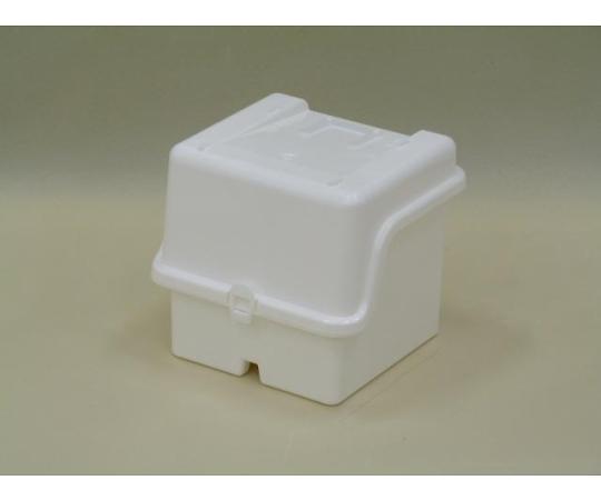 アズワン(AS ONE) 保管用ボックス CB-5605TX(2-4996-02)