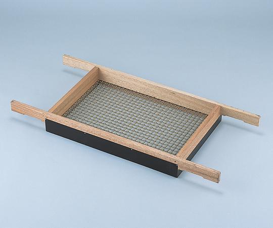 アズワン(AS ONE) 木枠ふるい 13.2mm(5-3309-14)