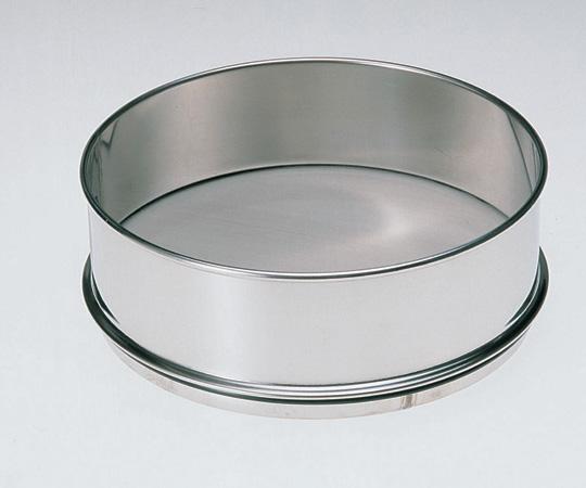 アズワン(AS ONE) ふるい IDφ200mm 2.36mm(5-5392-06)