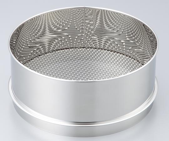 アズワン サンクアスト アズピュア アクセル AS 1mm ONE ステンレスふるい 超歓迎された 流行 300×100 5-3295-29