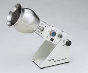 アズワン(AS ONE) ミキサー用容器 PM-01P(5-3329-11)