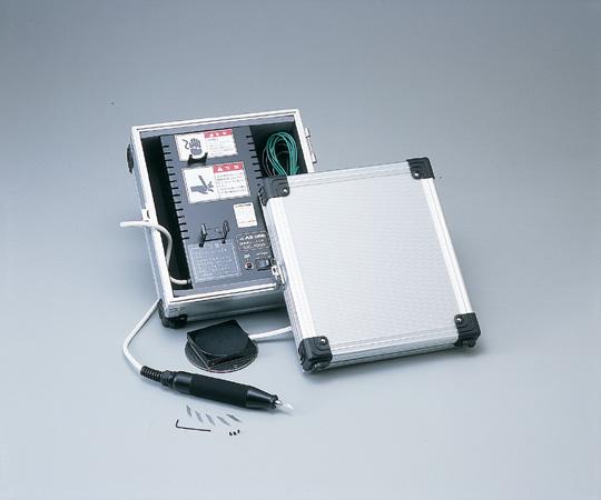 アズワン(AS ONE) 超音波ミニカッター IUC-1000-T(6-4048-01)