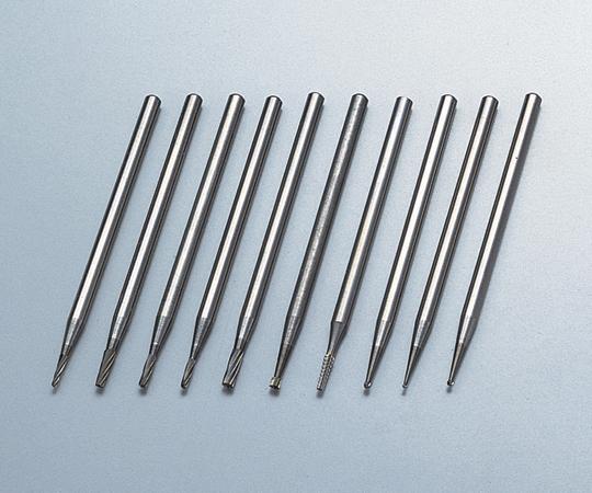 アズワン(AS ONE) 先端工具セット C10-SET(6-7752-01)