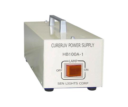 アズワン(AS ONE) 電源 HB100A-1 50Hz(1-7416-02)