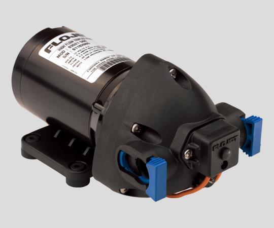 アズワン(AS ONE) 圧力ポンプ03521049A 15100mL/min(1-1504-02)