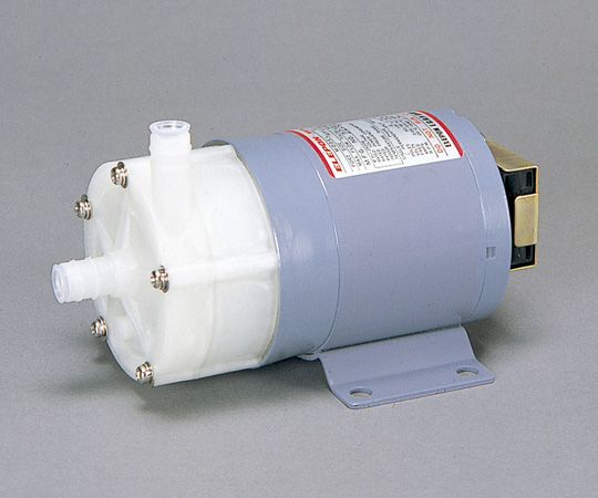 アズワン(AS ONE) シールレスポンプ SL-2S(1-7899-01)